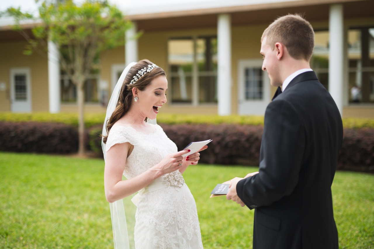 Matt-and-Aubrey-Wedding-169