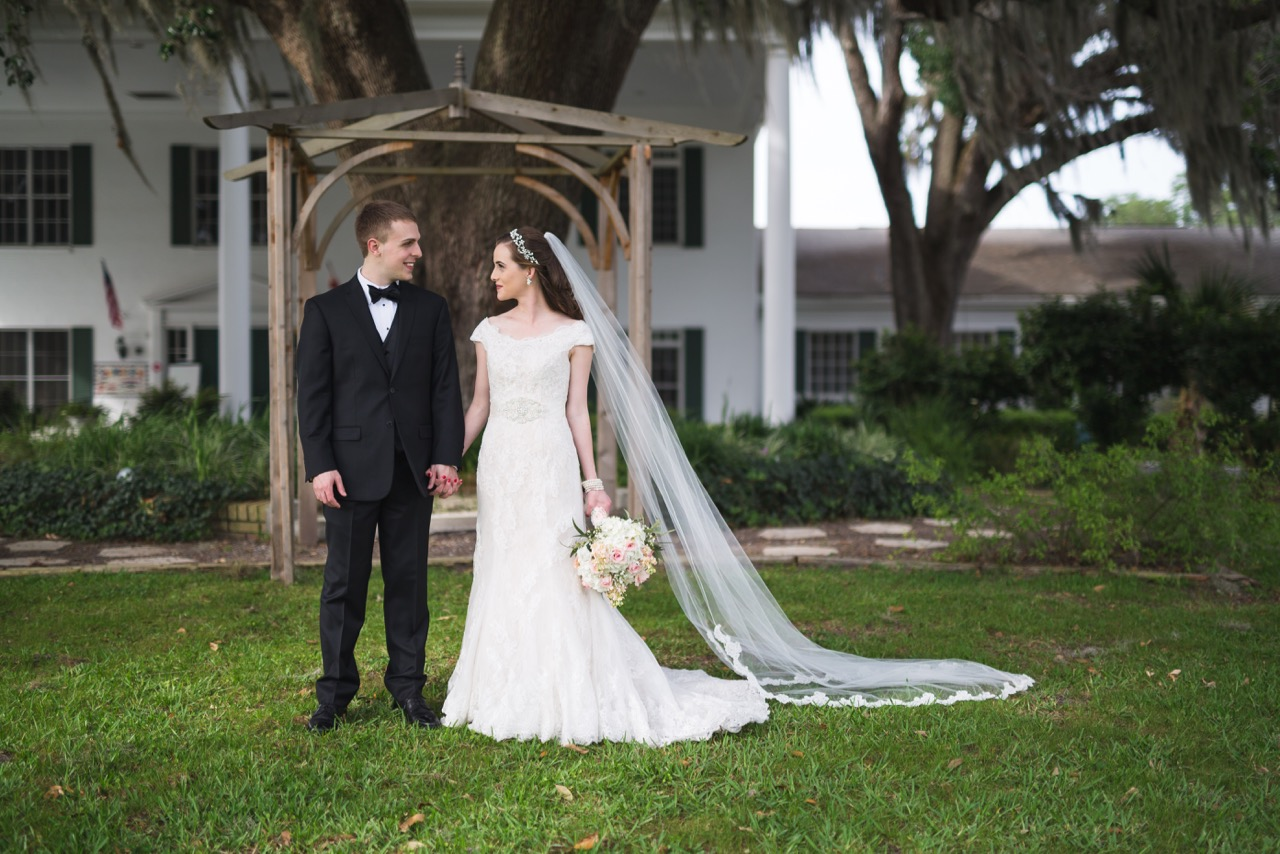 Matt-and-Aubrey-Wedding-329