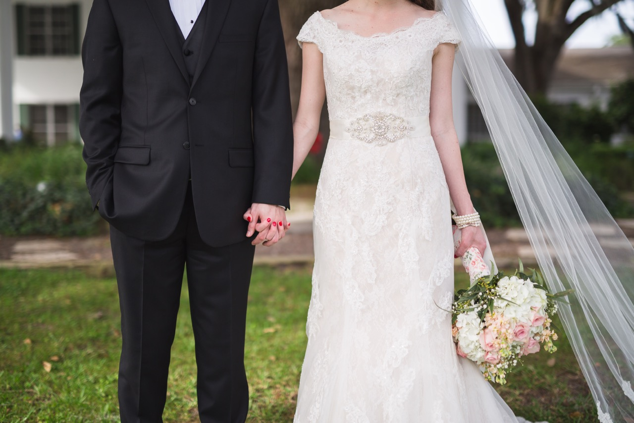 Matt-and-Aubrey-Wedding-333