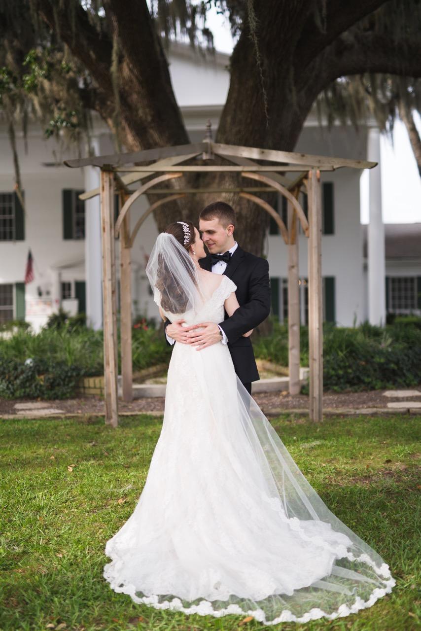 Matt-and-Aubrey-Wedding-358